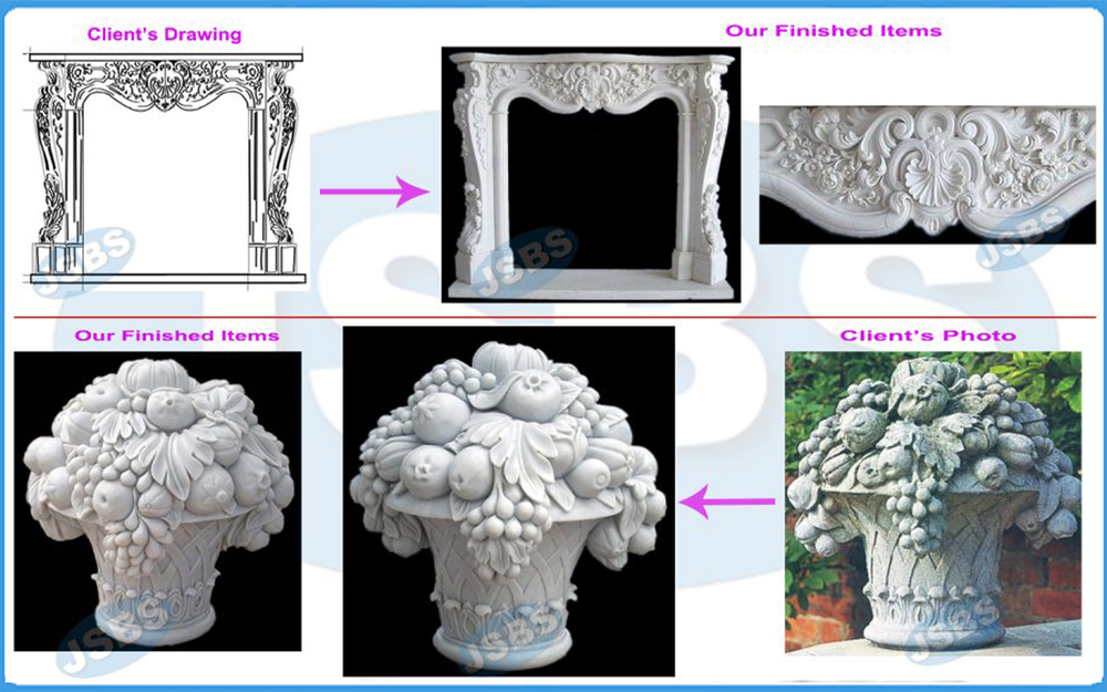 สีหินแกะสลักโรมันนักรบคนประติมากรรมรูปปั้นครึ่งตัว