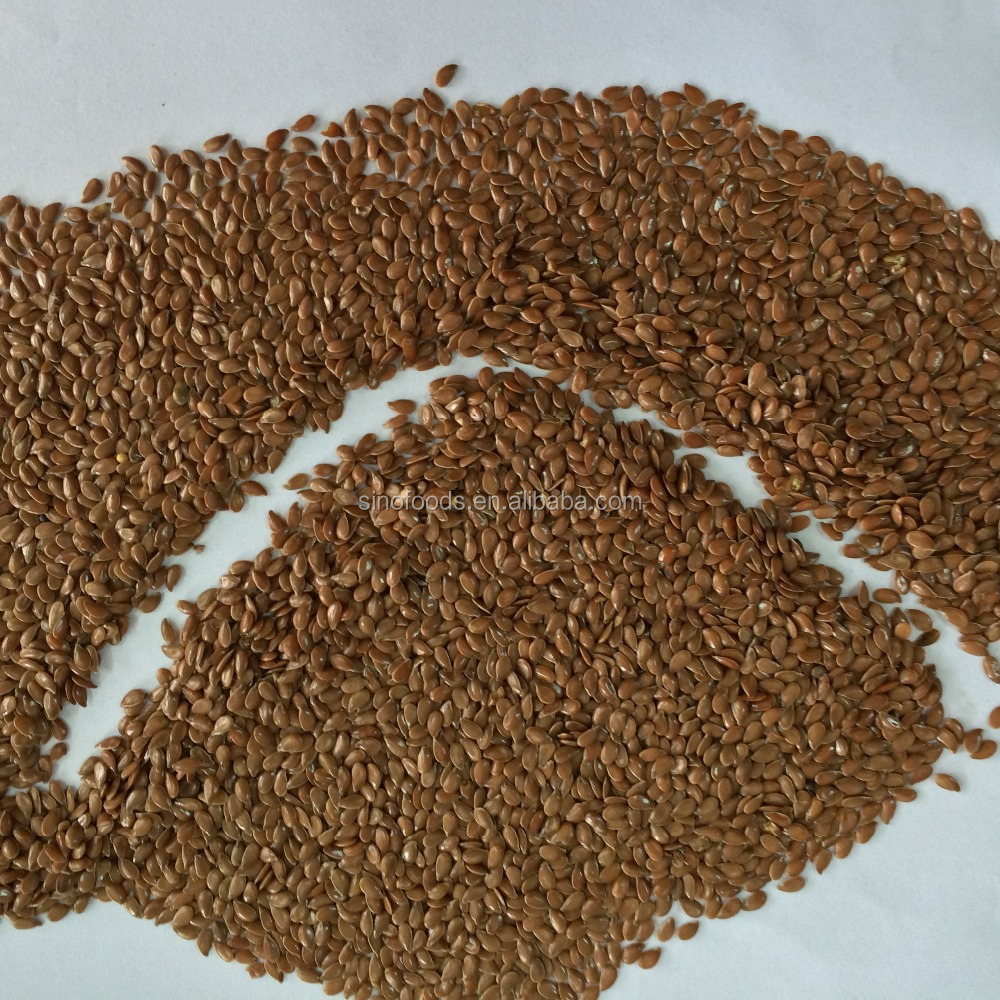 Bulk flax seed for crafts - Import Flax Seed Import Flax Seed Suppliers And Manufacturers At Alibaba Com