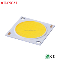 20W COB 36V 120-130LM/W epistar led chip