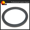 customized NR CR SBR NBR HNBR EPDM for high quality witn ISO 9001 automotive rubber molding