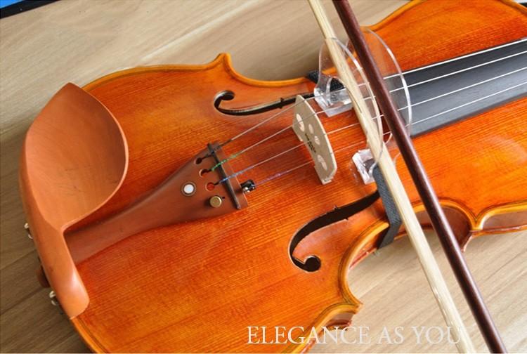 Wholesale- Free shipping Violin bow straightener, correct posture violin  parts, violin accessories