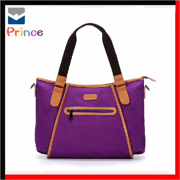 China bag factory handbag lb