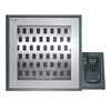 i-keybox 48A RFID Intelligent Key Cabinet