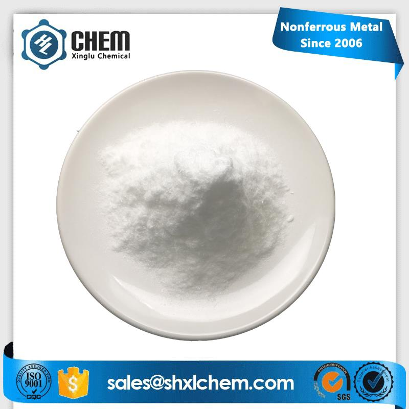 high purity zirconium nitrate zr(no3)4 supplier
