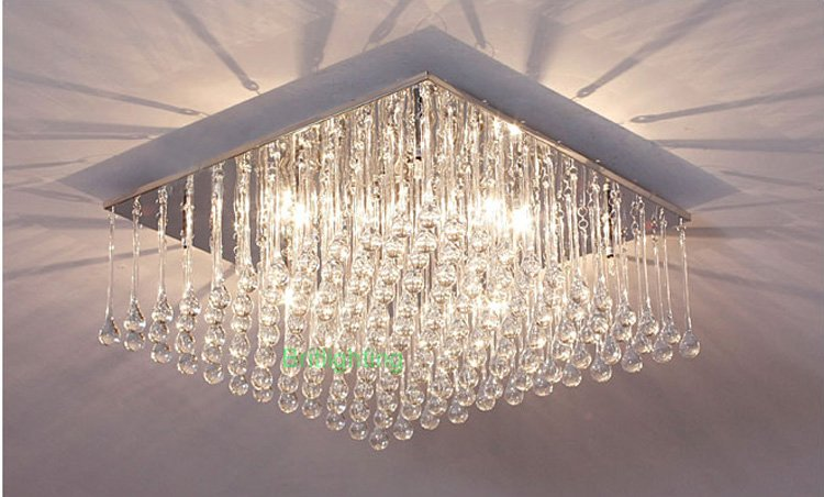 online kopen wholesale verlaagd plafond stijlen uit china. Black Bedroom Furniture Sets. Home Design Ideas