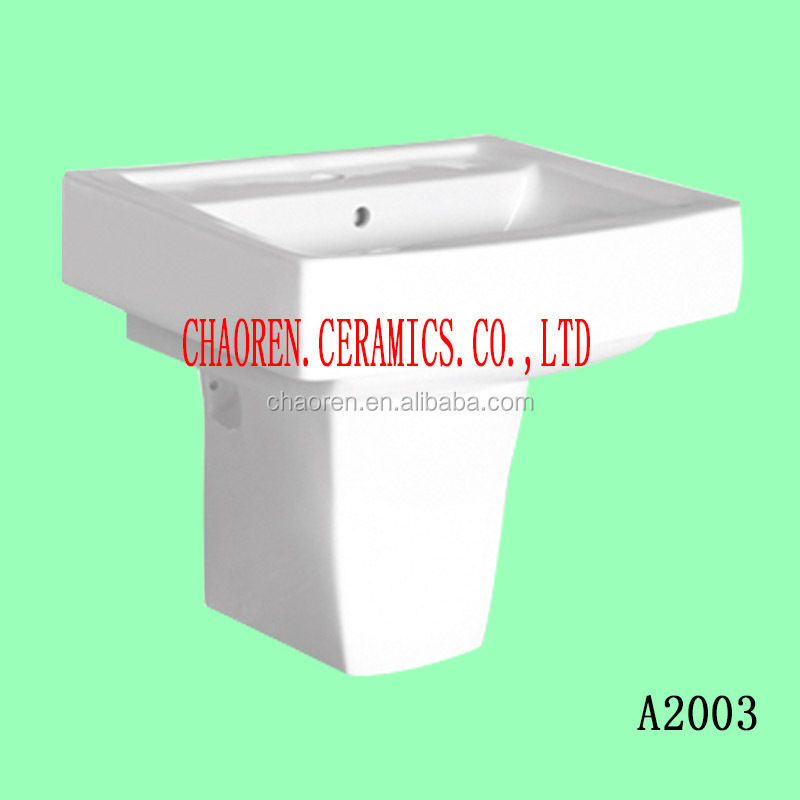 Sink Pedestal, Sink Pedestal Suppliers and Manufacturers at Alibaba.com