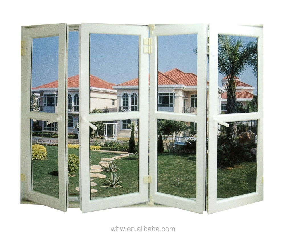 Iron Window Gril Suppliers And Manufacturers At Alibaba