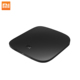 New 2018 Xiaomi Mi TV Box 3S original 2GB RAM 8G ROM Network TV Set Top Box Player Alibaba Express Brazil Mi 3S TV