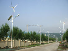 40W 50W 60W 70W 80W 100W vertical wind turbine price