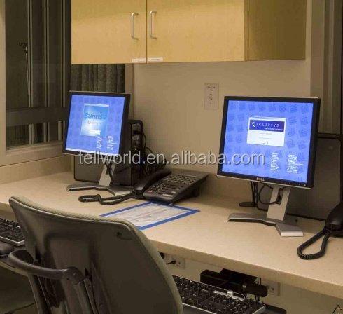 multi person desk multi person desk suppliers and at alibabacom