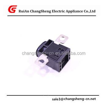 new battery fuse box for a5 quattro a4 quattro a5 a4 4f0 915 519new battery fuse box for a5 quattro a4 quattro a5 a4 4f0 915 519