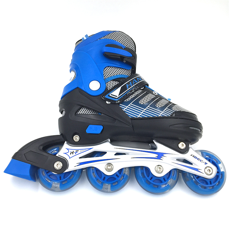 Shoes With One Wheel For Kids
