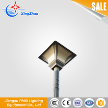 2016 Global Famous Brand led garden light street