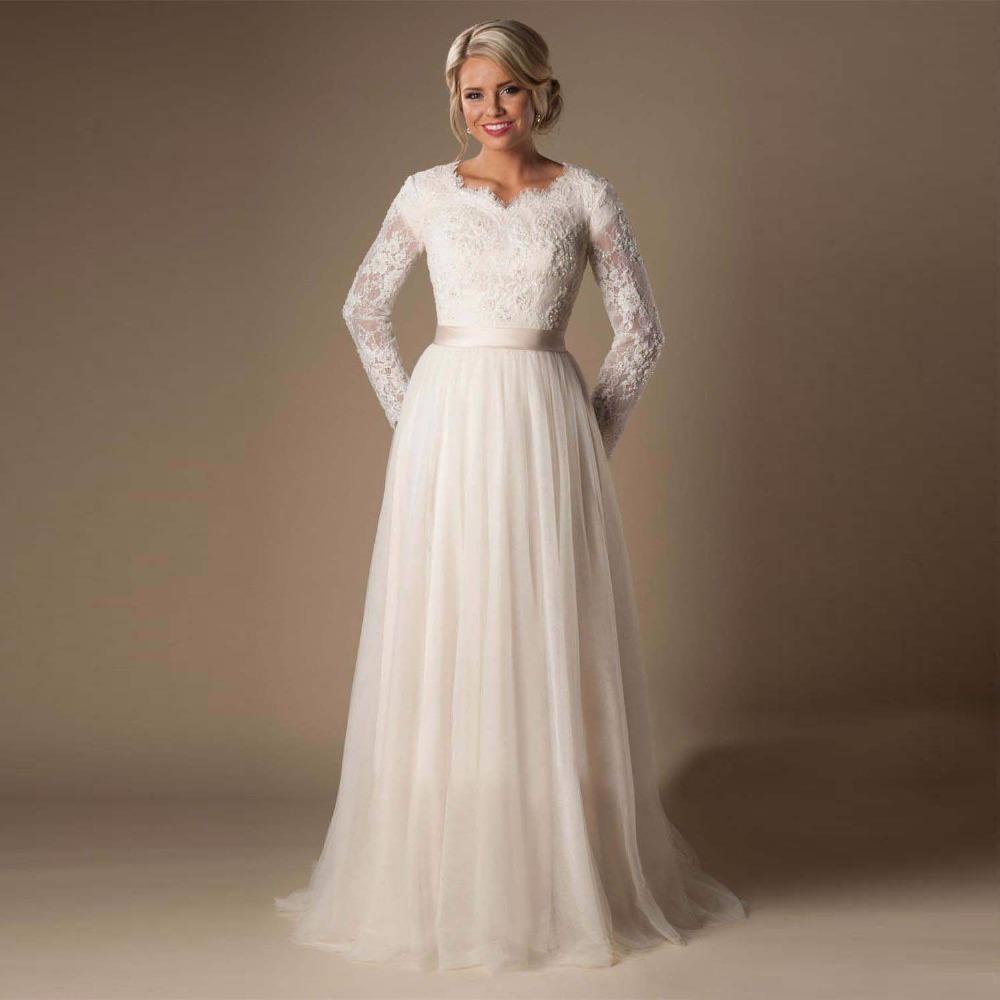 Online Get Cheap Temple Dresses -Aliexpress.com