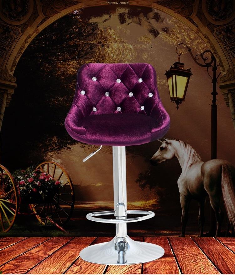 Popular Free Salon Furniture-Buy Cheap Free Salon