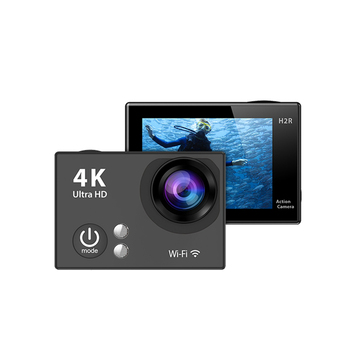 digital camera sport 4k hd wifi support for picture taking buy camera sport digital camera. Black Bedroom Furniture Sets. Home Design Ideas