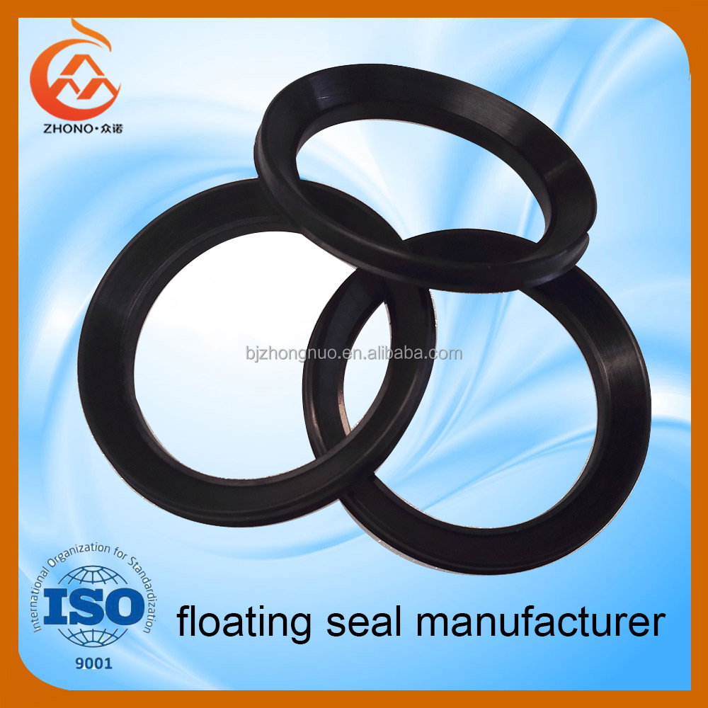 Thick O Ring Wholesale, O Ring Suppliers - Alibaba