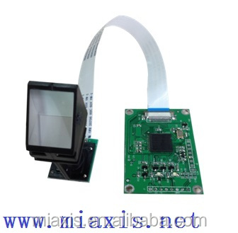 SM-621 cheap biometrics fingerprint scanner module for acces control OEM hardware OEM of windows, android system with RS232 UART