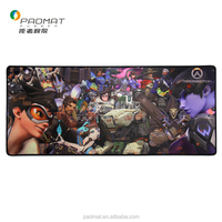 gaming chair custom mouse pad gaming with box 900 x 400