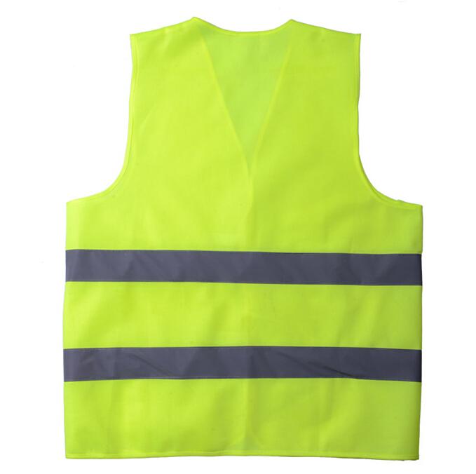 В безопасности в ночь отражающей работа свободного Cltoh носить пальто светоотражающий жилет куртка безопасности трафика строительство едиными для мужчин