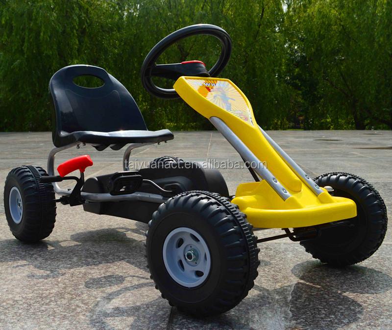 Go Kart Frame Cheap Wholesale, Go Kart Suppliers - Alibaba