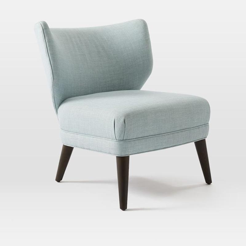 Grossiste chaise petit prix acheter les meilleurs chaise for Chaise petit prix