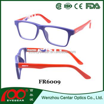 Kids Eyeglasses Frames Ideal Optics Frames - Buy Kids ...