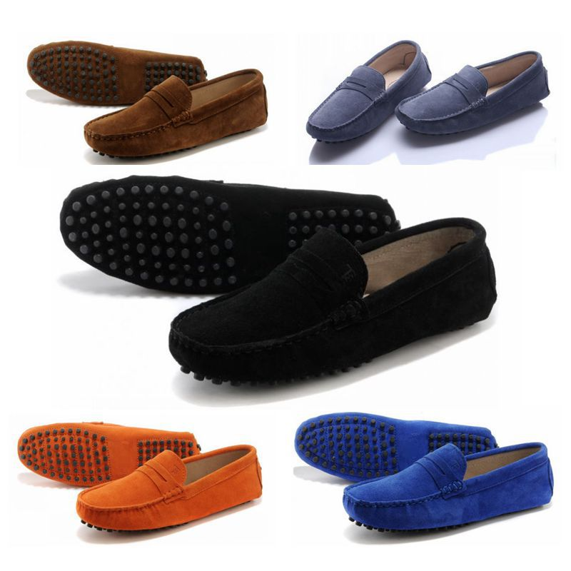 Mens German Shoes Reviews - Online Shopping Mens German
