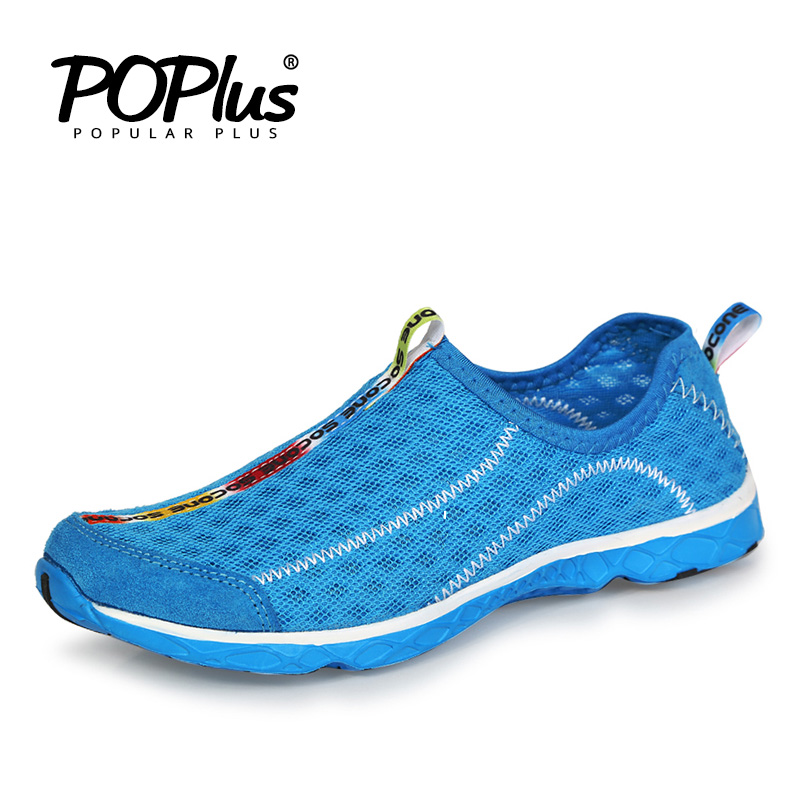 Most Comfortable Walking Shoes Overweight