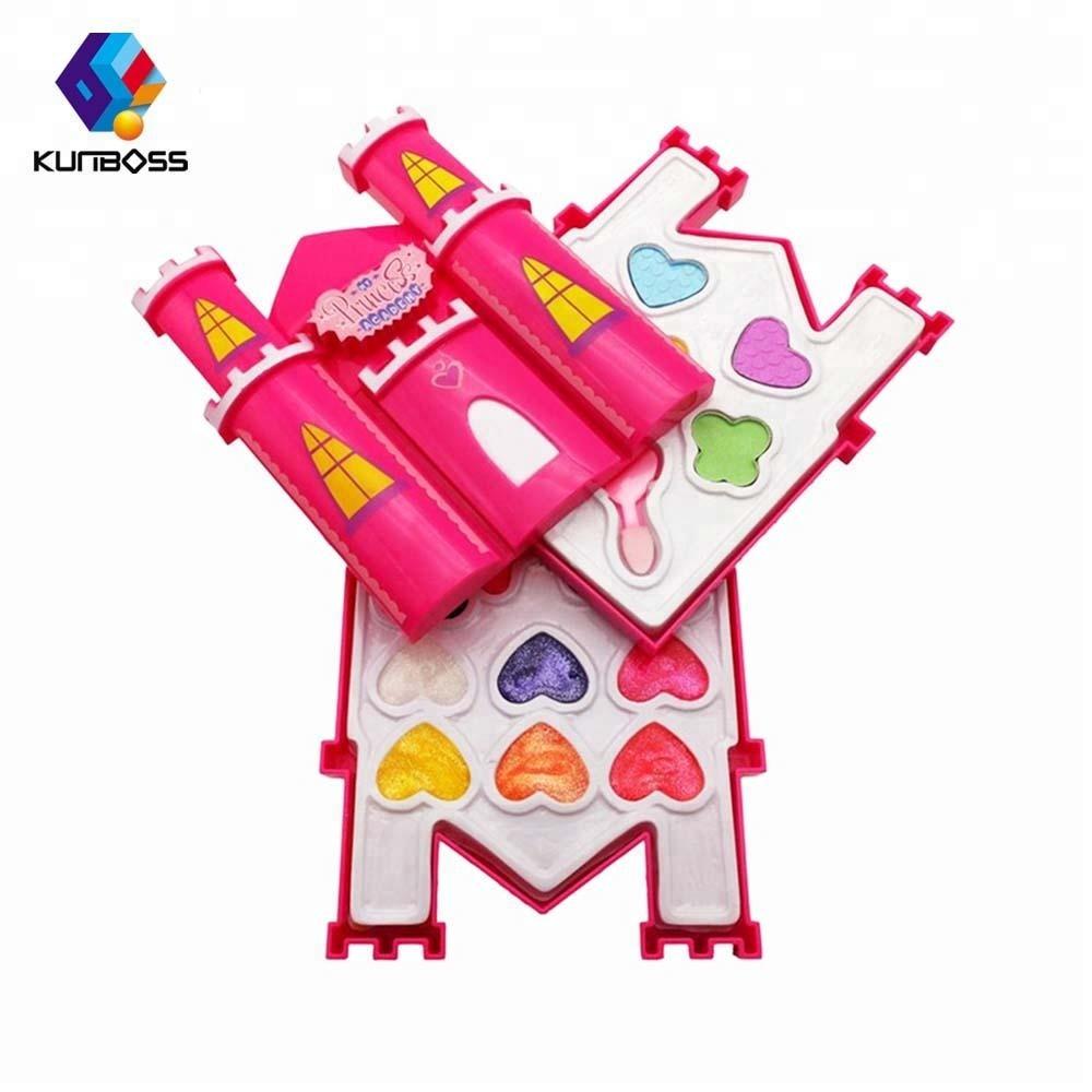 a4f4ad7c27c5d مصادر شركات تصنيع مجموعة ماكياج الأطفال ومجموعة ماكياج الأطفال في  Alibaba.com