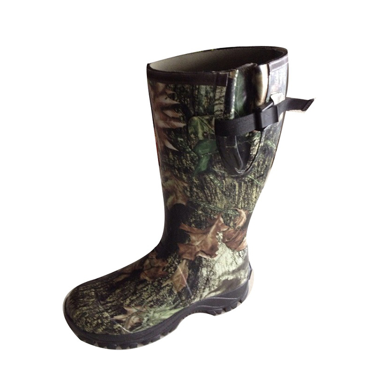 men hunting for boots camouflaged Waterproof xI06qRSAwf