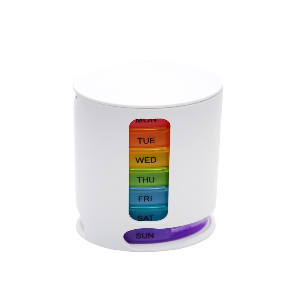 Stackable Pill Boxes Wholesale, Boxes Suppliers   Alibaba