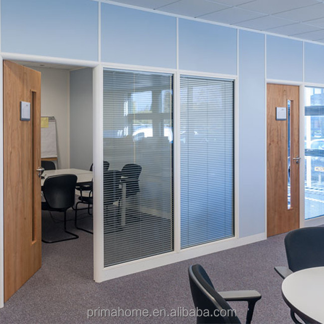 Used Office Room Dividers, Used Office Room Dividers Suppliers and ...