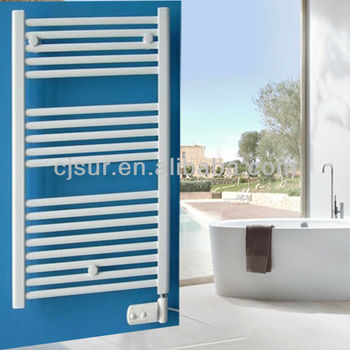 https://sc02.alicdn.com/kf/HTB1Y_yYKFXXXXXYXpXXq6xXFXXXR/bathroom-electric-radiator-towel-dryer.jpg_350x350.jpg