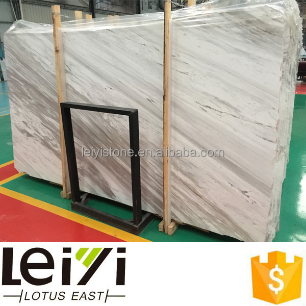 Greece cheap price volakas white marble