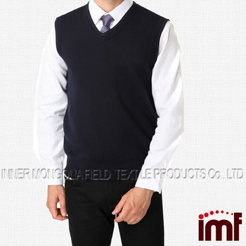 Mongolian Cashmere Sweater Mens Cashmere Sweater Vest Buy Mens
