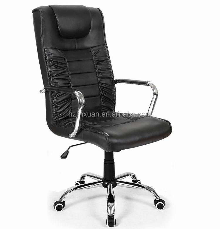 JX1199 Poland market promotion offfice unique design desk office chair furniture fair lady like style chairs