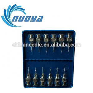 High quality Poultry Syringe Injector Made in China