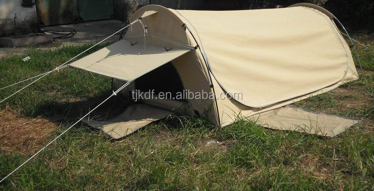 Australia style c&ing dome swag double swag tent & Australia Style Camping Dome Swag Double Swag Tent - Buy Swag Tent ...