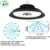 Industrial Warehouse Lighting UFO Led lamp ufo led high bay light  microwave motion sensor and dimmer
