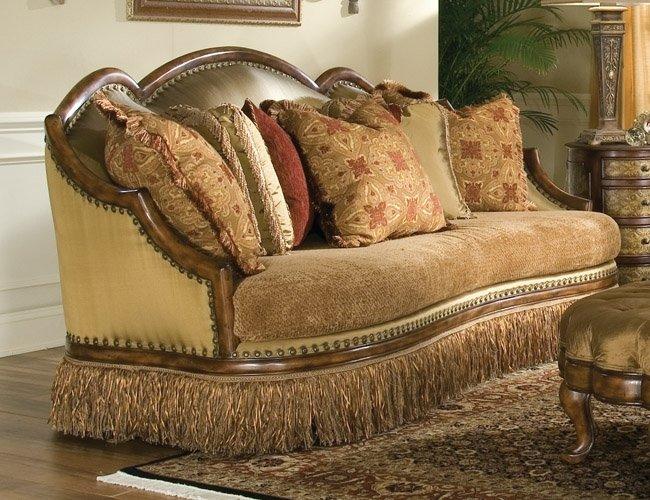 Elegante Sofas sofa furniture in lahore sofa furniture in lahore suppliers and