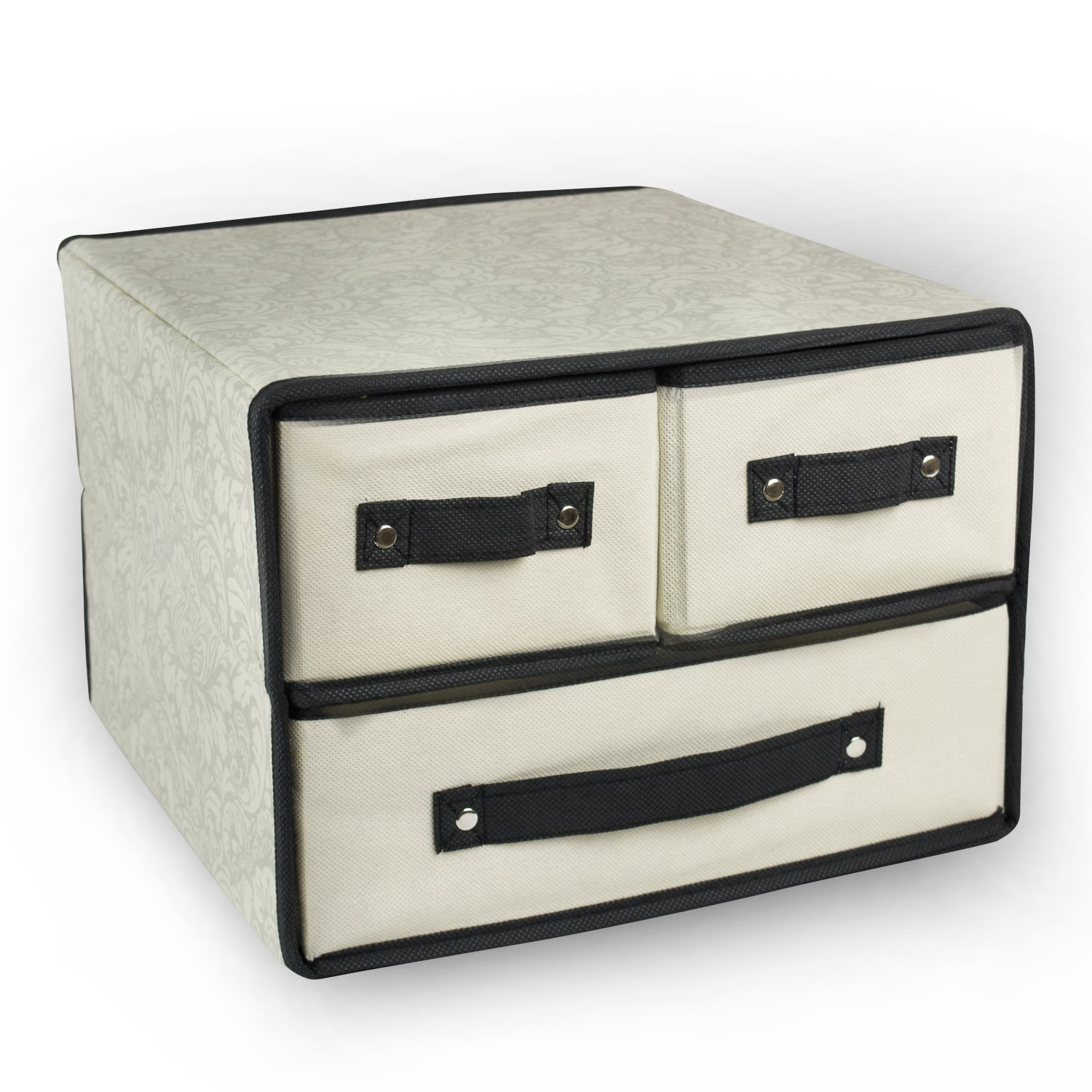astounding after inspiration for home organization drawers before rubbermaid chest organizers depot closet of white trends kits organizer entrancing closets creative portable and designer system lowes with true