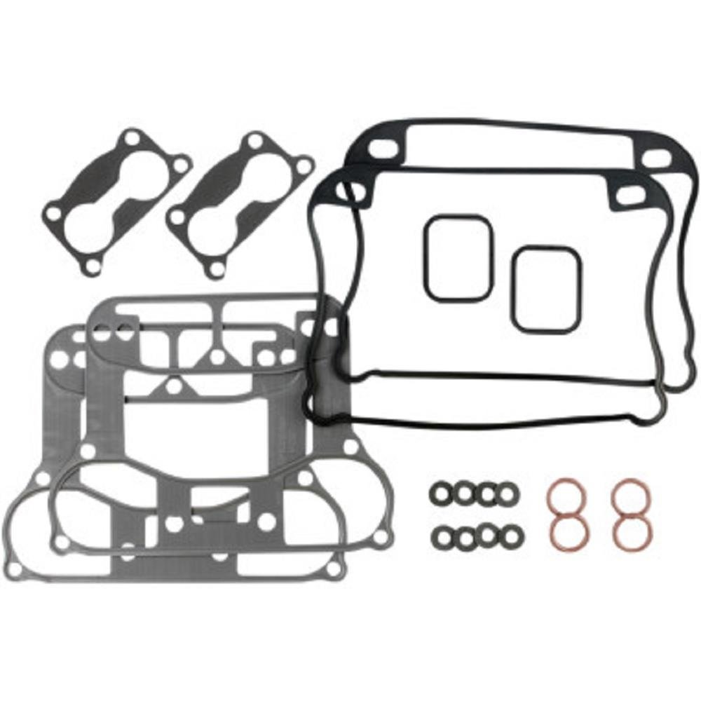 Cometic Gasket Rocker Box Gasket Kit C10150