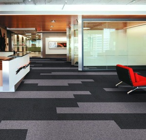 Machine Washable Carpet Tiles Supplieranufacturers At Alibaba