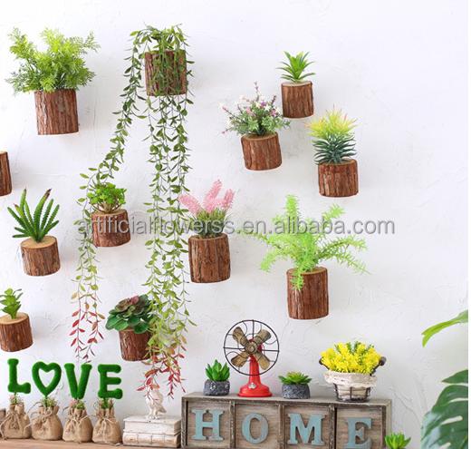 grossiste plante artificielle pas cher acheter les. Black Bedroom Furniture Sets. Home Design Ideas