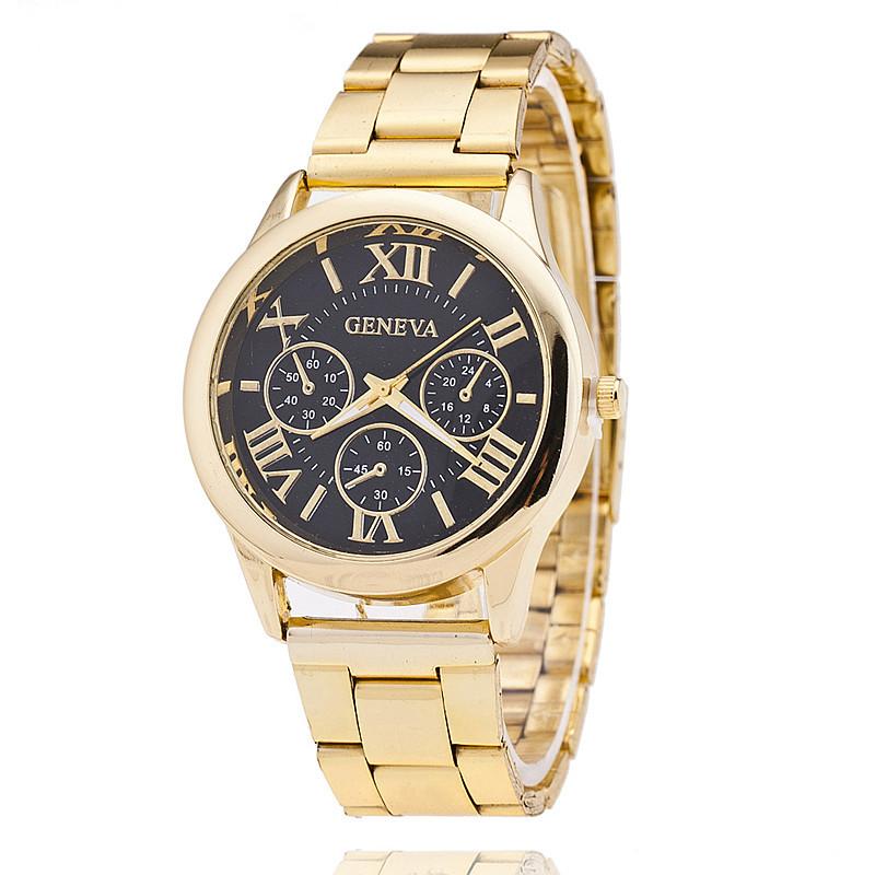 74ab44a09f0 Watches Geneva - cheap watches mgc-gas.com