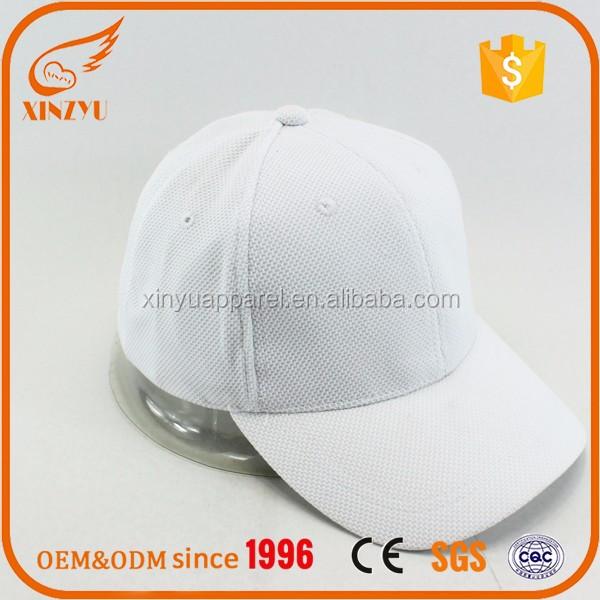 plain white baseball hat wholesale golf blank mesh bulk light cap black and where can i buy a