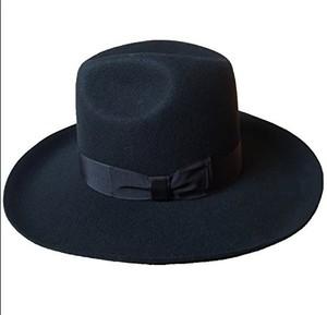 02de8bec982 Jewish Hat For Sale