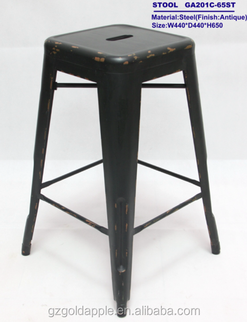 Hot Sale Cheap Used Bar Stools Made In China Buy StoolsBar StoolsUsed Bar Stools Product on Alibaba