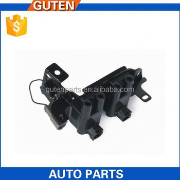 China Supplier For Chevrolet Lova/the Great Wall Hover Cuv H3 H5 2 0l 2 4l  Oem 90152389015239 Ignition Coil - Buy Ignition Coil,Top Quanlity Ignition